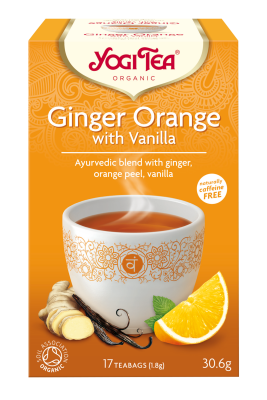 ginger-orange-with-vanilla.png
