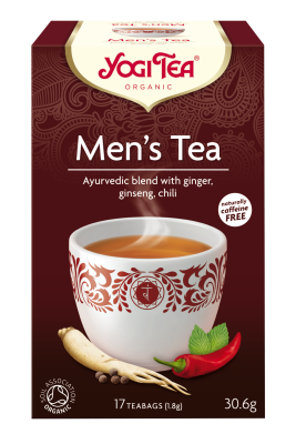 mens-tea.png