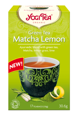 green-tea-matcha-lemon.png