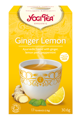 ginger-lemon.png