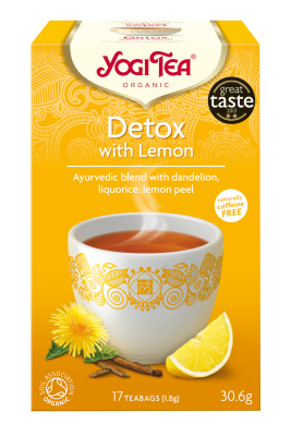 detox-with-lemon.png